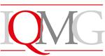 Logo IQMG