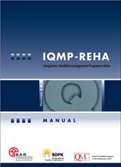 Bild IQMP-Reha-Manual