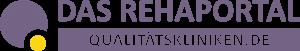 Logo 4QD