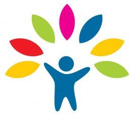 Logo Reha Zukunftspreis