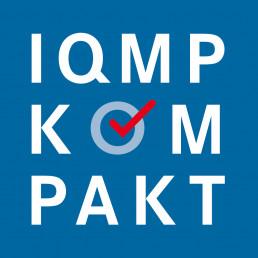 Siegel IQMP kompakt